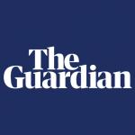 guardian logo kooth