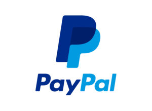 logo paypal principal